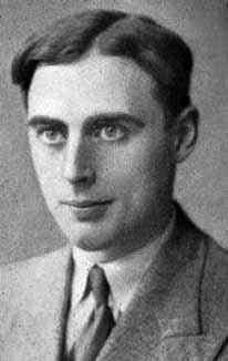 Pictures Of Hugh Alexander Mactutor History Of Mathematics