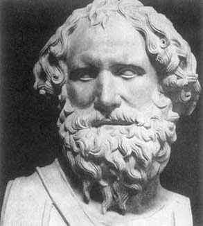 Archimedova busta