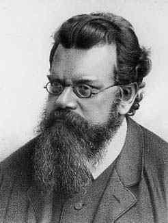 Boltzmann.jpeg