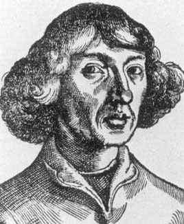external image Copernicus_2.jpeg