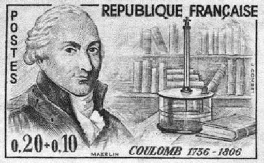 Coulomb_4