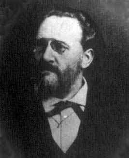 Du Bois Reymond