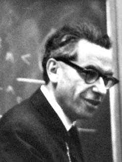the life of paul erdos For paul erdos (1913-1996), mathematics was life number theory, combinatorics (a branch of mathematics concerning the arrangement of finite sets), and discrete mathematics were his consuming passions.