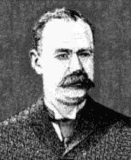 herman hollerith biography
