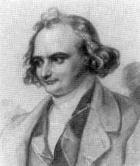Carl Richard Jacobi