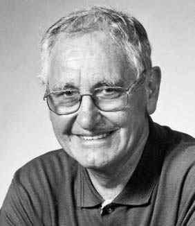 Sutton Acura on Roy Kerr