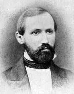 bernhard riemann 106 configurations the more remarkable that bernhard riemann (1826—1866), a nine- teenth-century german mathematician—and one of the greatest.