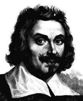 A biography of evangelista torricelli