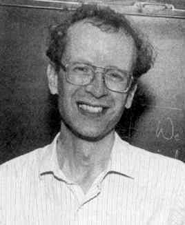 andrew john wiles Princeton university honors faculty members andrew john wiles 87 michael george wood 89 87 andrew john wiles andrew j wiles.