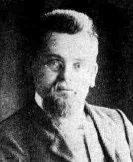 a biography of ernst eduard kummer a german mathematician Leopold kronecker (1823 - 1891) german mathematician  kronecker studied with ernst eduard kummer there  biography: classification: msc.