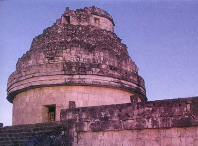 mayan architecture and astronomy - photo #15